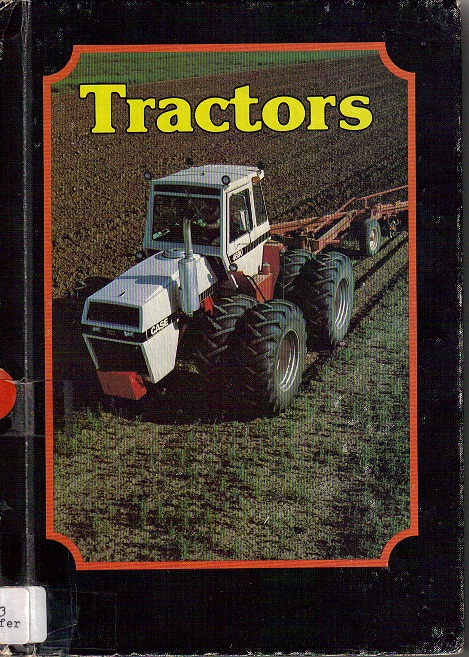 Tractors-of-the-Future-1